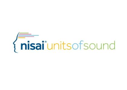 Units of Sound