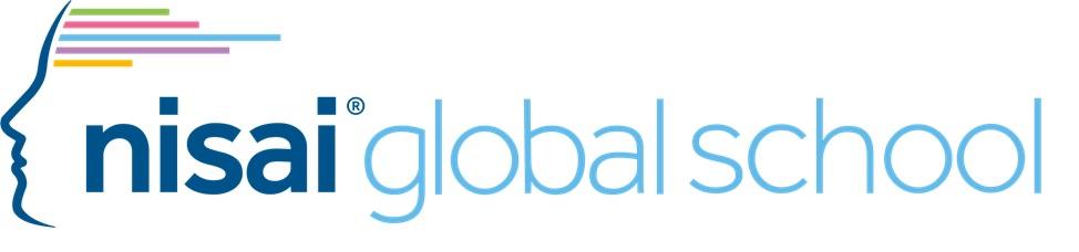 NisaiGlobalSchool